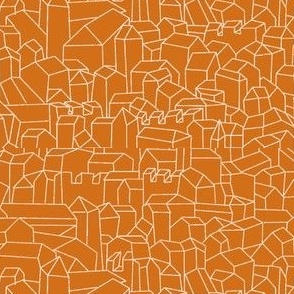cluster_city- orange-ch