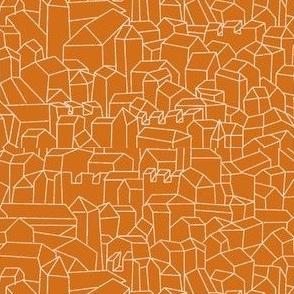 cluster_city- orange-ch