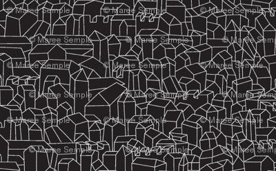 cluster_city-black