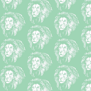 inlion-mint