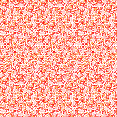 pink_pebble_sands fabric by kianamosley on Spoonflower - custom fabric