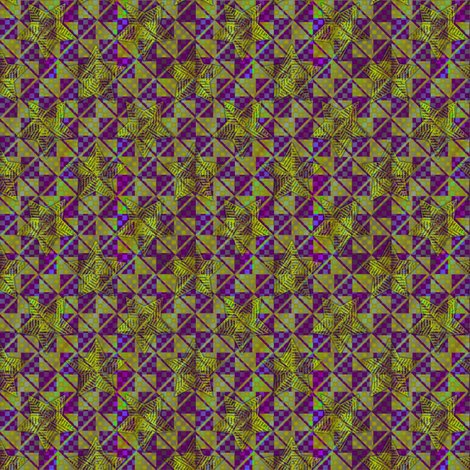 Ropal_contrast_green_and_violet2_shop_preview
