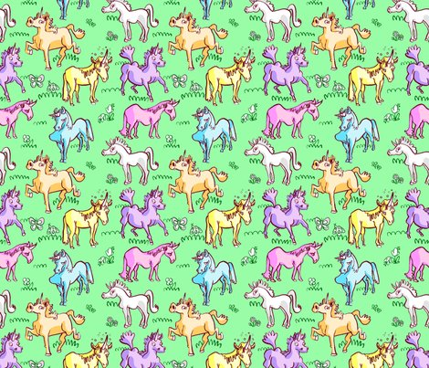 Rrgoofy_unicorns_print_shop_preview