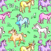 Rrgoofy_unicorns_print_shop_thumb