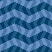 Rtwilight-blue-chevron_shop_thumb