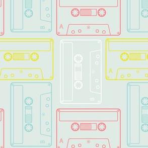 Cassettes-01