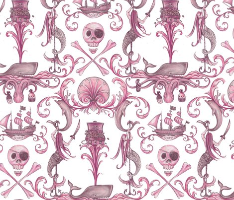 Rococo_and_a_bottle_of_rum_pink_shop_preview