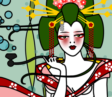 Oiran_tayuu_mermaid_comment_318450_preview