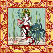 Oiran_tayuu_mermaid_shop_thumb