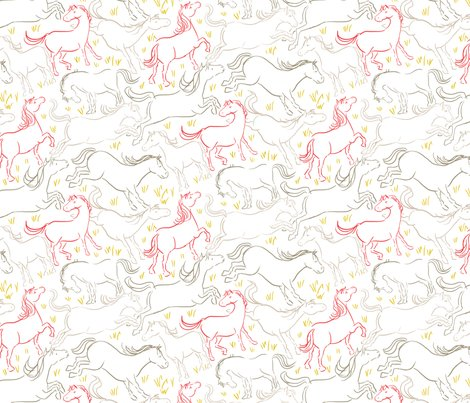 Rrhorse_pattern3_col_lines5_shop_preview