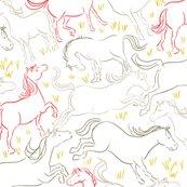 Rrhorse_pattern3_col_lines5_shop_thumb
