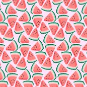 Rwatermelon2-01_shop_thumb
