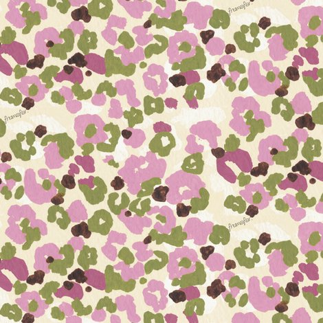 Rrflowercamo_berry_newcolorprofile_shop_preview
