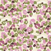 Rrflowercamo_berry_newcolorprofile_shop_thumb