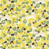 Rrflowercamo_lemon_newcolorprofile_shop_thumb