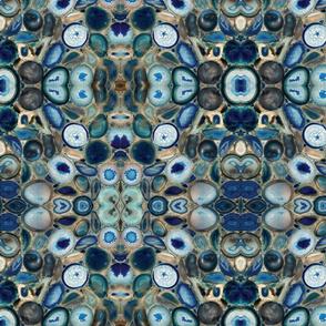 Blue_Agate_backlit