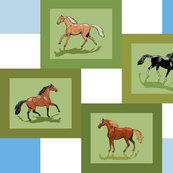 R4_horse_patch_framed_blue_white_shadows_shop_thumb