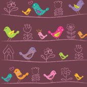 Birds-4.ai_shop_thumb