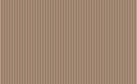 Rbrown-and-light_brown-stripes_58.ai_shop_preview
