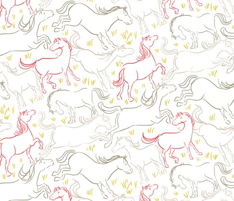 Rrhorse_pattern3_col_lines5_big_shop_preview