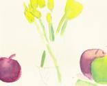 Rrrfruitsandtulips_thumb