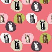 Rrrhorses-unicorn6_shop_thumb