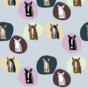 Rhorses2_shop_thumb