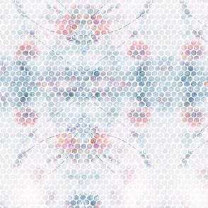 flower_dots