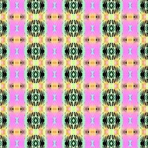 Clone Pattern 12