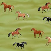 Rrrhorses_ink_mint___grass_double_g4_shop_thumb