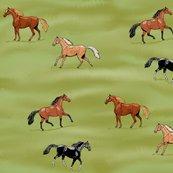Rrrrhorses_ink_mint___grass_double_g4_shop_thumb