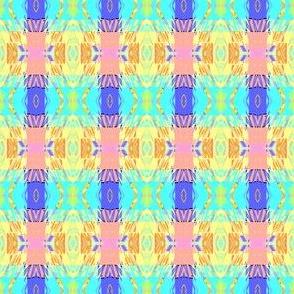 Clone Pattern 5