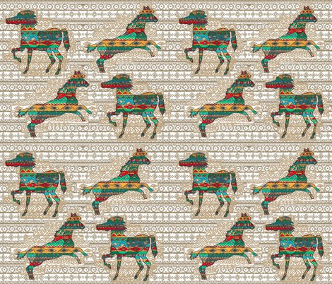 Rrrrhorse_textile_shop_preview