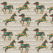 Rrrrhorse_textile_shop_thumb