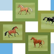 4_horse_patch_framed_blue_white_grass_4_fade_edit_shop_thumb