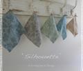 Silhouette_parchment_150_comment_324479_thumb