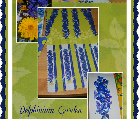 Rrdelphinium_gardens_comment_326207_preview