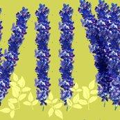 Rrdelphinium_gardens_shop_thumb