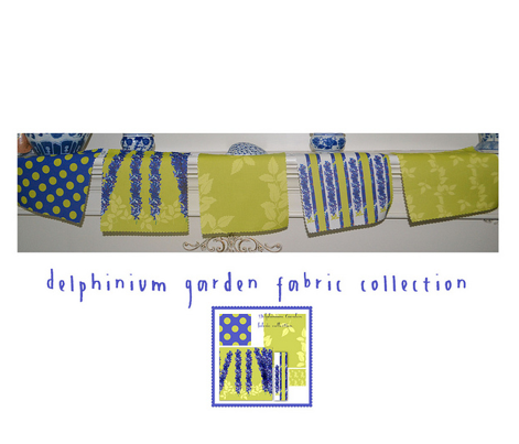 delphinium_stripe