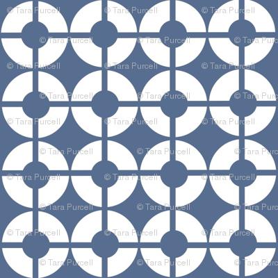 Blue_circles_preview