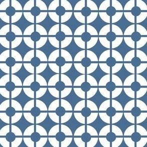 Blue_Circles