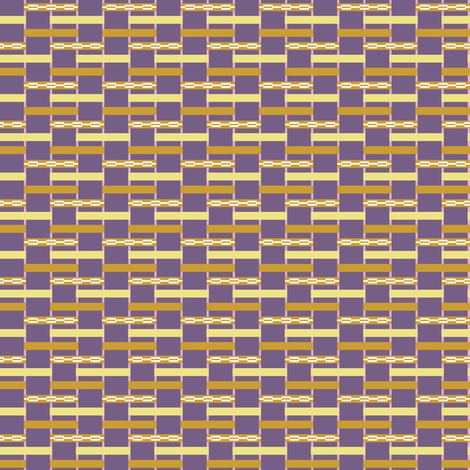 basket-weave_2