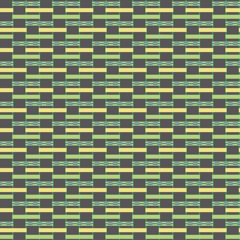 basket-weave_3