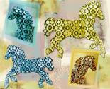 Rrrrrpaloma_le_sage_horse_fair_thumb