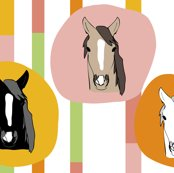 Rrhorses11_shop_thumb