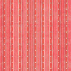 max pink