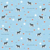 Rrrraqua_horse_print_shop_thumb