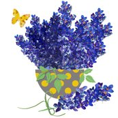 Rrrbowl_of_delphinium_shop_thumb