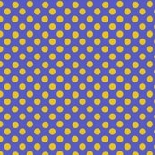 Rdelphinium_blue_and_yellow_polka_dots_shop_thumb