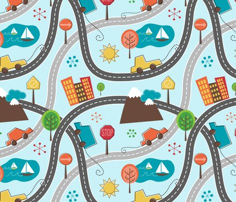 Rretro_road_trip_swatch-04_shop_preview